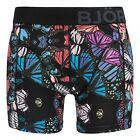 Björn Borg 156174-103061 90011 Mens Boxers Fly Away