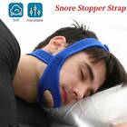 DC12V Flexible LED SMD Strip Waterproof Sign Neon Light Silicone Tube Rope 1M 5M