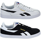 Mens Reebok Alperez Trainers In Various Colours From Get The Label
