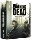 Coffret The Walking Dead Intégrale saisons 1 à 5 DVD - Warner Bros - De NEUF