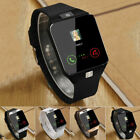 Kyпить Bluetooth DZ09 Smart Watch For Android HTC Samsung iPhone iOS Camera SIM Slot! на еВаy.соm