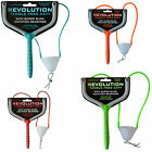 NEW OUT Drennan Revolution Tangle Free Fishing Caty Catapult *Various Available*