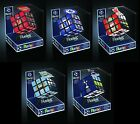 OFFICIAL FOOTBALL CLUB - RUBIK'S CUBES - Special Edition (Toy/Rubix/Puzzle/Game)