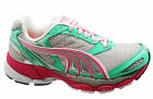 Puma Complete Veris Womens Running Shoes Trainers Lace Up Sport 185191 10 U14