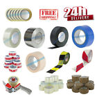 MULTI - LISTING *ALL TAPES /BROWN /CLEAR /FRAGILE /DUCT /GAFFER /MASKING /HAZARD