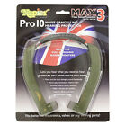 Napier Pro 10 Noise Cancelling Hearing Plugs Protection Hunting Shooting