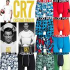 CR7 Cristiano Ronaldo Trunks Kids Boxer 116 122 128 134 140 146 152 158 164 NEU