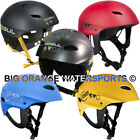 Gul Evo WATERSPORTS SAFETY HELMET CANOE KAYAK  SAILING PADDLE BOARD JETSKI