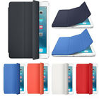 "Magnetic Folding Leather Stand Protective Cover For iPad Pro 9.7"" Tablet Case"