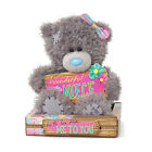 Me to You Tatty Teddy Bear Choice of Sizes and Captions Relations Ages New Bears