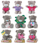 Kyпить Me to You Tatty Teddy Bear Choice of Sizes and Captions Relations Ages New Bears на еВаy.соm
