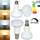 Dimmable R50 R95 E14 E27 6W/15W 5730/5630 SMD LED Reflector Light Lamp Bulb