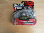 Transformers movie Scout class Action Figure Autobot Signal Flare Target ExL new - Time Remaining: 22 days 14 hours 25 minutes 35 seconds