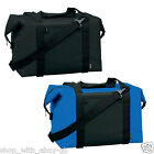 Extra Large 25L Cooler Cool Bag Box Picnic Camping Food Drink Lunch Festival Ice