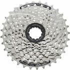 Shimano Acera 8 Speed MTB Hybrid Bike Gear Sprocket 11/30 11/32 11/34 Cassettes