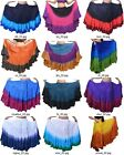 42 inches long 25 yard Belly Dance skirts Plus Size skirts