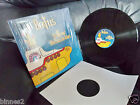 THE BEATLES YELLOW SUBMARINE VINYL LP ALBUM UNPLAYED WILL PLAY MINT SEMI SEALED