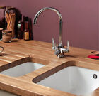 SOLID OAK WOOD WORKTOPS 3mx620mmx40mm EU MADE,£139 NOW REDUCED TO £125!