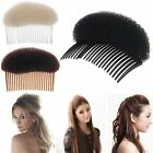 2XWomen Fashion Hair Styling Clip Stick Bun Maker Braid Tool Hair Accessories SS