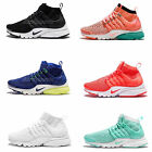 Wmns Nike Air Presto Flyknit Ultra Womens Running Shoes Sneakers Pick 1