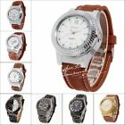 Sale Military USB Cigarette Rechargeable Windproof Flameless Lighter Wrist Watch