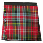 Trewscots Baby Caledonia Tartan/Plaid Kilt 0 - 6 Months to 12 - 24 Months