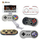 8Bitdo Wireless Bluetooth GamePad Pro Controller for iOS Android PC Mac
