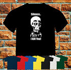 Ahmed the Dead Terrorist  Printed T-Shirt Size, Print and Color Choice