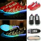 Korean youth version of men's casual shoes Luminous shoes sports Forrest  EN24H
