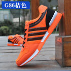 New Men's Sneakers Sport shoes Breathable Running Casual Athletic shoes