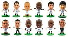 OFFICIAL FOOTBALL CLUB - QUEENS PARK RANGERS F.C SoccerStarz Figures