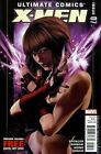 Ultimate X-Men (2011 Marvel 2nd Series) #7A NM