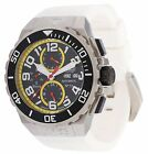 Ingersoll Men Watch Bison No.53  white IN4513WH