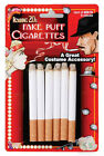 Fake Puff Cigarettes PROP ONLY 60616