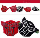 Classic limited edition TRANSFORMERS 'AUTOBOTS' SHAPED PILLOW Top X'mas Gift