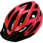Scott Watu Helmet. 54-61cm. Choice of Colour