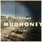 Mudhoney - Vanishing Point (2013)