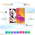 """Teclast P80H 8"""" IPS Tablet PC Phablet Android 5.1 Quad Core Dual WIFI GPS 64bit"""