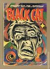 Black Cat Mystery (1951 Harvey) #45 PR 0.5