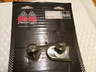 QUICK RELEASE SEAT SCREW KIT Choppers Harley Bobbers customs