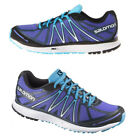 Salomon X-Tour W Laufschuhe Outdoor Damen