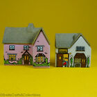 "Wade ""Not Quite Perfect"" Whimsey-on-Why - Lot #45 - #20 Vicarage #11 Service St"