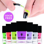 Odor-free Nail Art Liquid Latex Tape Peel Off Palisade Born Pretty 10ml