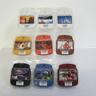Village Candle Scented Breakable Wax Melts For Oil/Wax Burners - Great Price!