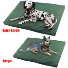 Waterproof Dog Pet Cat Bed Mat Cushion Mattress DoubleSided Washable Comfy Cover