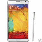 Samsung Galaxy Note 3 16GB  32GB 64GB AT&T Sprint Verizon US Cellular