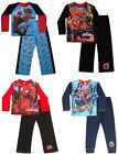 SPIDERMAN PYJAMAS BOYS SPIDER MAN SPIDEY PJS