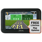 """MAGELLAN RM2220SGLUC RoadMate(R) 2220-LM 4.3"""" GPS Device with Free Lifetime Map"""