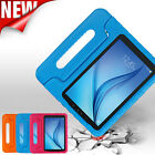 Kids ShockProof Handle Case Cover For Samsung Galaxy Tab E 9.6 inch SM-T560 LOT