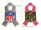 NFL SALUTE TO THE MILITARY SERVICE ACU CAMOUFLAGE RIBBON as on Player's Jersey